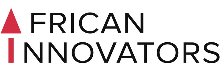 African Innovators